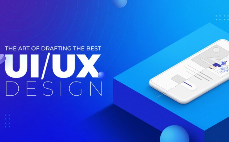 Designers Checklist for Every UX Project.