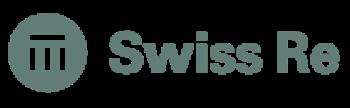 SR_Logo_Group