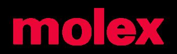 new-molex-logo@2x